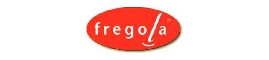 Fregola, Fregomatic (Sprimsol)