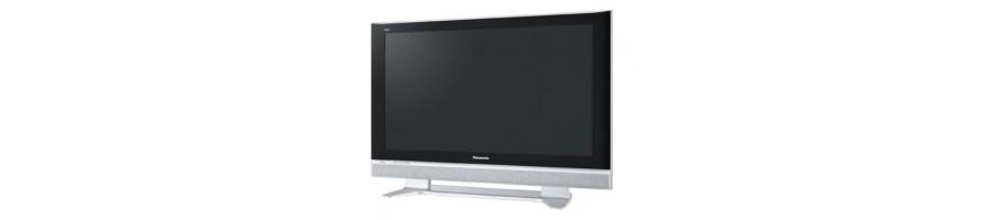 TV led television