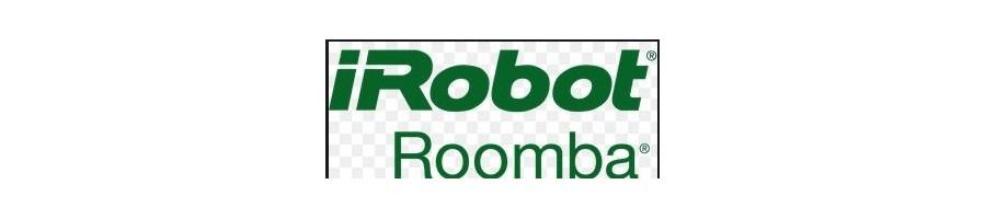 recambios ROOMBA