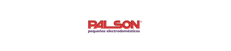 Recambios batidoras PALSON